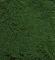 Noch 07266 Foliage, dunkelgrün