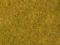 Noch 07290 Wiesen-Foliage, gelb-grün