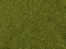 Noch 07300 Laub-Foliage, mittelgrün
