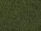 Noch 07301 Laub-Foliage, dunkelgrün