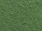 Noch 07331 Struktur-Flock, hellgrün, fein 20 g