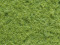 Noch 07350 Struktur-Flock, maigrün, grob 15 g