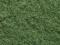Noch 07351 Struktur-Flock, hellgrün, grob 15 g