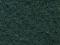 Noch 07353 Struktur-Flock, dunkelgrün, grob 15 g