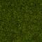 Noch 08152 Gras Wiese 2,5 mm