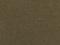 Noch 08323 Streugras, braun, 2,5 mm, 20 g