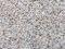 Noch 09161 PROFI-Schotter Kalkstein, beigebraun, 250 g