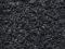 Noch 09203 $$ PROFI-Gestein Kohle, 100 g