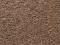 Noch 09370 PROFI-Schotter Gneis rotbraun, 250 g