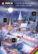 Noch 45990 Figuren-Adventskalender TT
