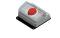 Piko 35006 G-Fahrregler Basic