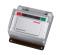 Piko 35010 G-Digitalzentrale 20 V / 5A