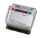 Piko 35015 G-Digitalbooster 22V/5A