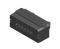 Piko 35265 $$ G-Anbauschalter für elektr.