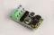 Piko 36143 G-Festpannungsregler für G-D