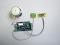 Piko 36194 G-Analoger Sound für BR80