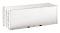 Piko 36302 G-Container 20 weiß, unbedr