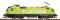 Piko 37429 G-Elektrolok Taurus Flixtrain VI