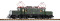 Piko 37435 G-E-Lok BR 194 DB IV, gealte