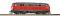 Piko 37508 G-Diesellok BR 225 Railion DB Logistics