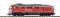 Piko 37581 G-Diesellok BR 232 DB Cargo V
