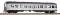 Piko 37631 G-Nahverkehrswg. Bnb 2. Klas