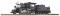 Piko 38216 G-US Dampflok 0-6-0 UP mit    Dampf und Sound