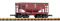 Piko 38705 PRR Tank Car