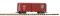 Piko 38849 G-Güterwagen CN