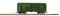 Piko 38851 G-Güterwagen RDG