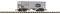 Piko 38880 G-Schüttgutwagen NYC