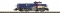 Piko 40413 N-Diesellok G 1206 evb VI
