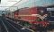 Piko 40440 N-Diesellok NS 2297 NS III