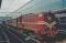 Piko 40443 N-Diesellok NS 2271 rotbraun