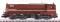 Piko 40445 *NS 2200 Diesel Locomotive IV