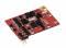 Piko 46400 PIKO SmartDecoder 4.1 6-pol.