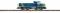 Piko 47224 TT-Diesellok G 1206 MWB VI