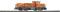 Piko 47229 TT-Diesellok G 1206 northrail VI