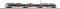 Piko 47244 TT-Elektrotriebwagen BR 442 Talent Abellio VI, 3-teilig