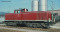 Piko 47260 TT-Diesellok 290 DB IV