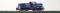 Piko 47265 TT-Diesellok BR 290 Metrans VI