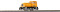 Piko 47303 TT-Diesellok 102 DR IV