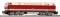 Piko 47345 TT-Diesellok/Soundlok BR 119