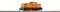 Piko 47363 TT-Diesellok V 60.12 DR III
