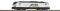 Piko 47395 TT-Diesellok BR 247 Vectron VI
