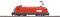 Piko 47433 TT-E-Lok Taurus 1116 CSKD Intrans V