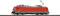 Piko 47451 TT-E-Lok BR 187 DB AG VI