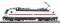 Piko 47454 TT-E-Lok BR 147.5 DB AG IC V