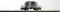 Piko 47751 TT-Zementsilowagen Ucs-v KVG V