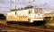 Piko 51256 ~E-Lok 109 Scandlines V + lastg. Dec.
